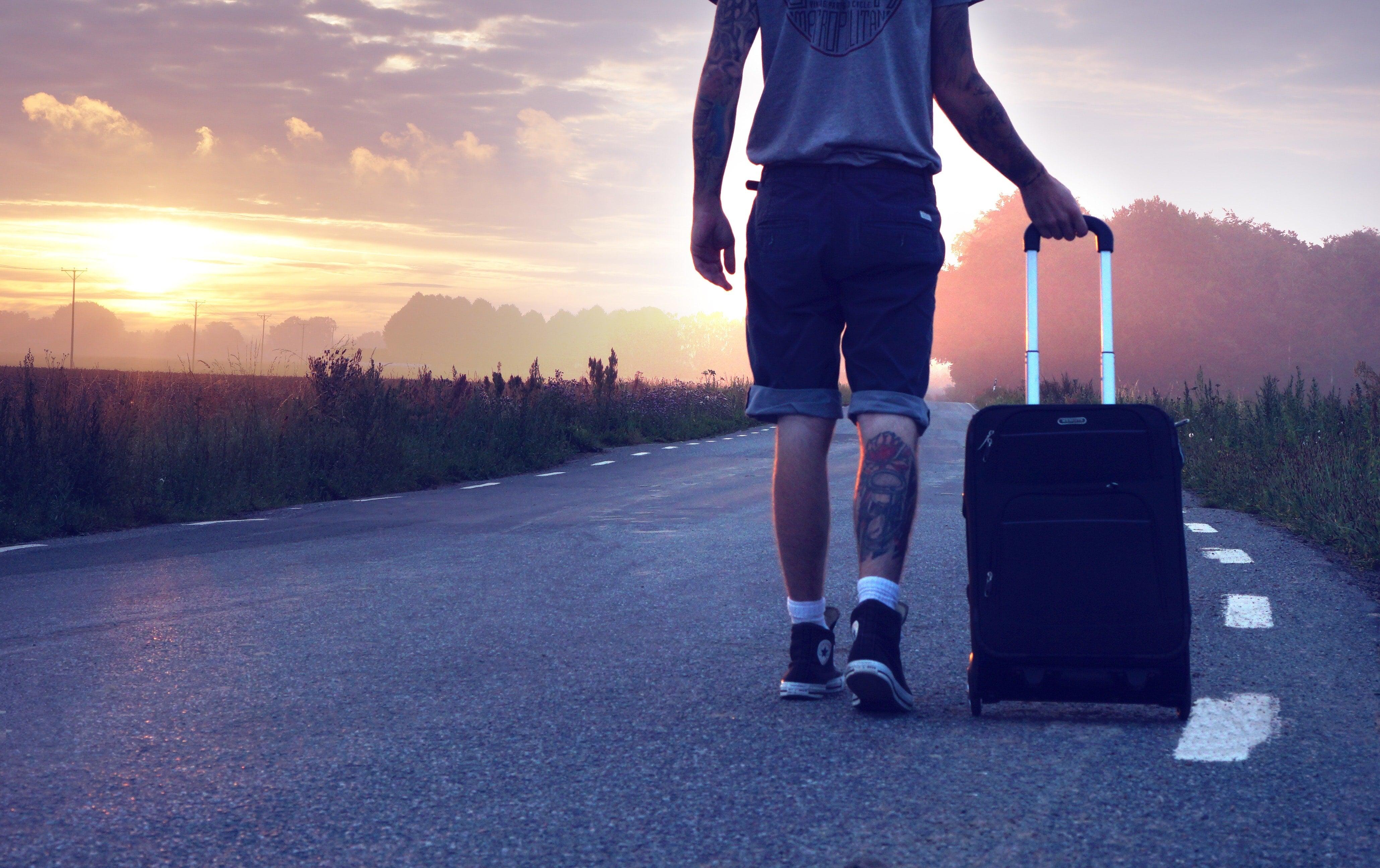 TSA Precheck appeal attorney